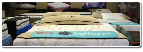 Discount Mattress Tennessee Is A Wholesale Mattress Outlet In Knoxville Tn On Clinton Hwy